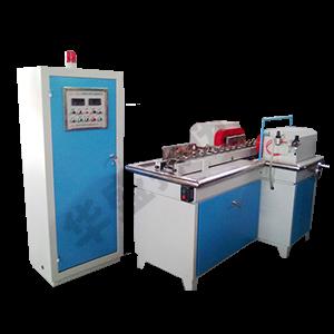 浙江磁粉探伤机生产厂家