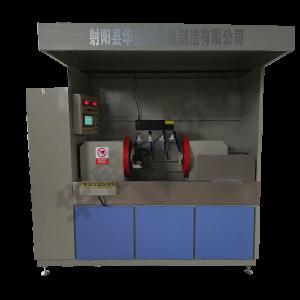通用磁粉探伤机厂家